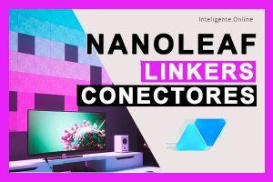 Nanoleaf Linkers