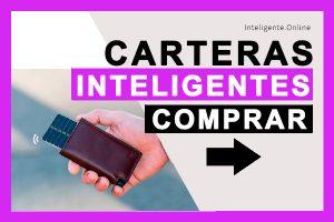Carteras Inteligentes
